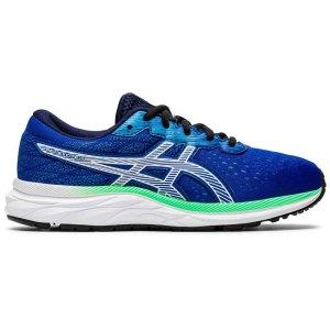 Análisis, review, características y ofertas para comprar la zapatilla de correr Asics Gel Excite 7