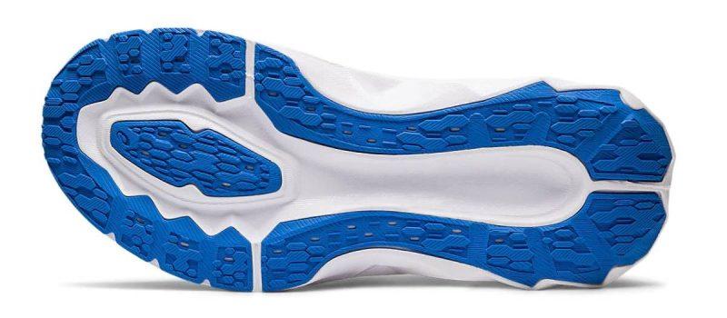 Análisis, review, características y ofertas para comprar la zapatilla de correr Asics Novablast