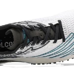 Análisis, review, características y ofertas para comprar la zapatilla de correr New Balance FuelCell RC Elite