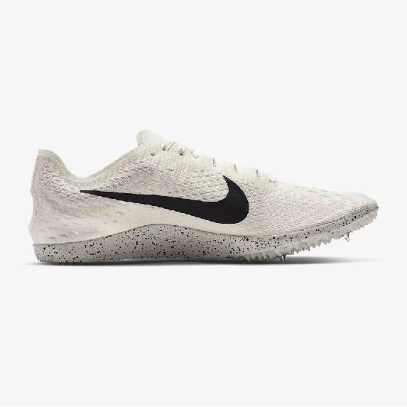 Análisis, review, características y ofertas para comprar la zapatilla de clavos o pista Nike Zoom Matumbo 3