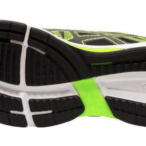 Análisis, review, características y ofertas para comprar la zapatilla de correr Asics Gel Exalt 5