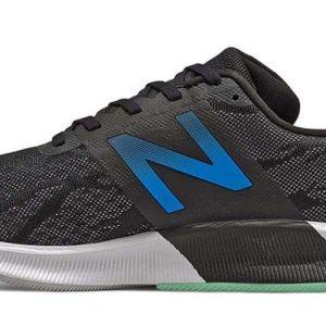 Análisis, review, características y ofertas para comprar la zapatilla de correr New Balance FuelCell 890 v8