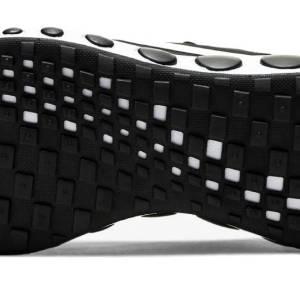 Análisis, review, características y ofertas para comprar la zapatilla de correr Nike CruzrOne