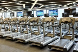 Pros y Contras del entrenamiento en cinta de correr