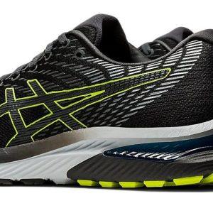 Análisis, review, características y ofertas para comprar la zapatilla de correr Asics Gel Cumulus 22