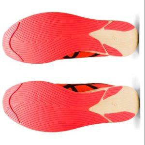 Análisis, review, características y ofertas para comprar la zapatilla de correr Asics Metaracer