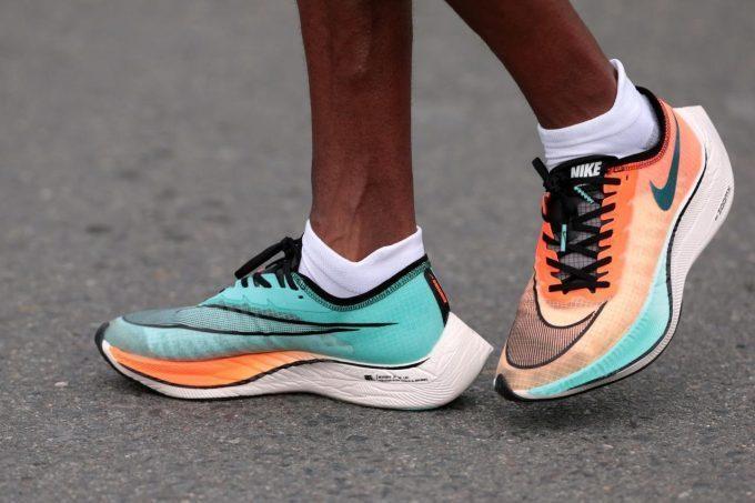 Mejores zapatillas para correr del 2020