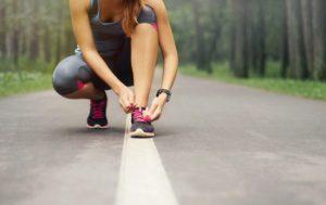 Recuperación y descanso para tener mejor rendimiento después de entrenar