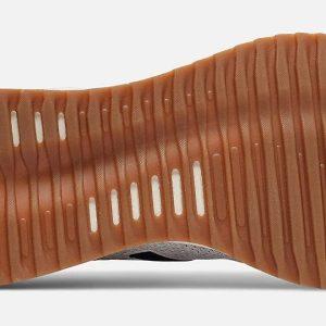 Análisis, review, características y ofertas para comprar la zapatilla de correr New Balance FuelCell Echo Heritage