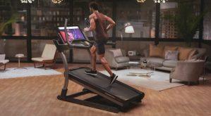 mejores cintas de correr para runners