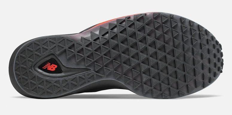 Análisis, review, características y ofertas para comprar la zapatilla de correr New Balance FuelCell Speedrift