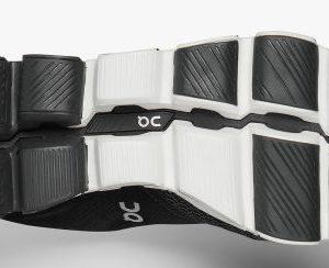 Análisis, review, características y ofertas para comprar la zapatilla de correr On Running Cloudflyer