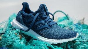 zapatillas de correr ecologicas y con respeto al medio ambiente