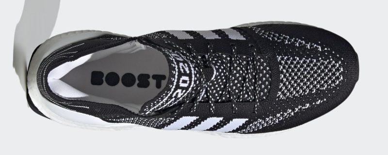 Análisis, review, características y ofertas para comprar la zapatilla de correr Adidas Ultraboost DNA Prime