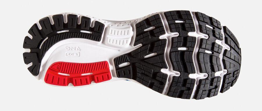 Análisis, review, características y ofertas para comprar la zapatilla de correr Brooks Ghost 13