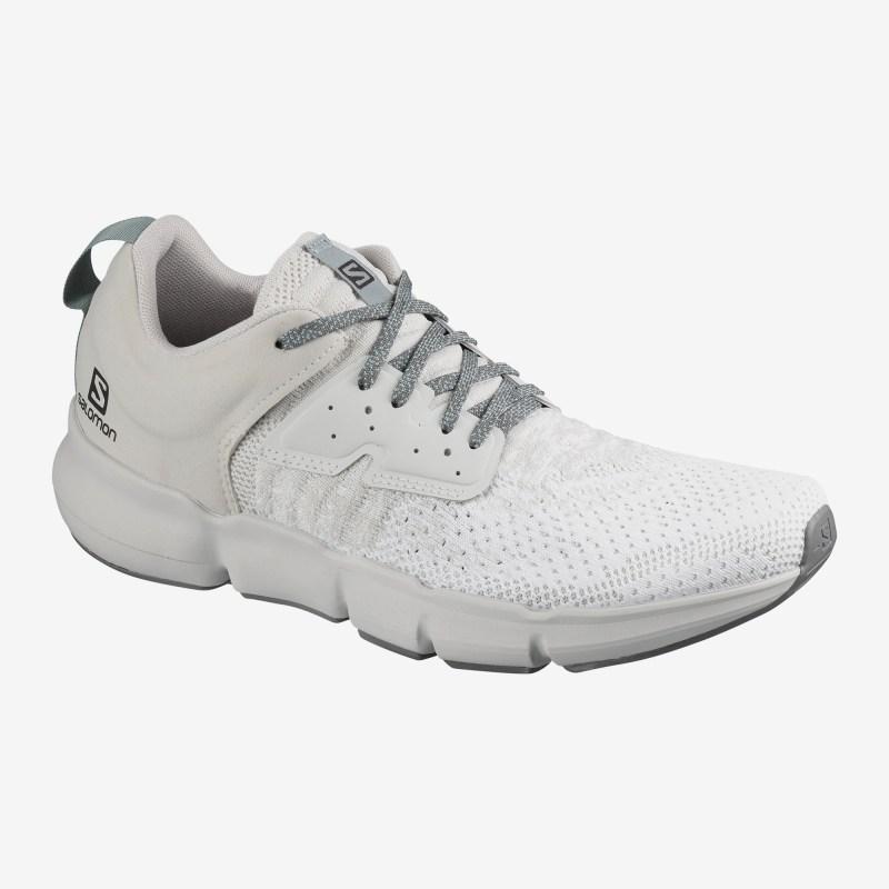 Análisis, review, características y ofertas para comprar la zapatilla de correr Salomon Predict Soc