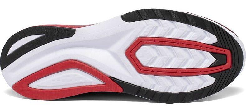 Análisis, review, características y ofertas para comprar la zapatilla de correr Saucony Endorphin Shift