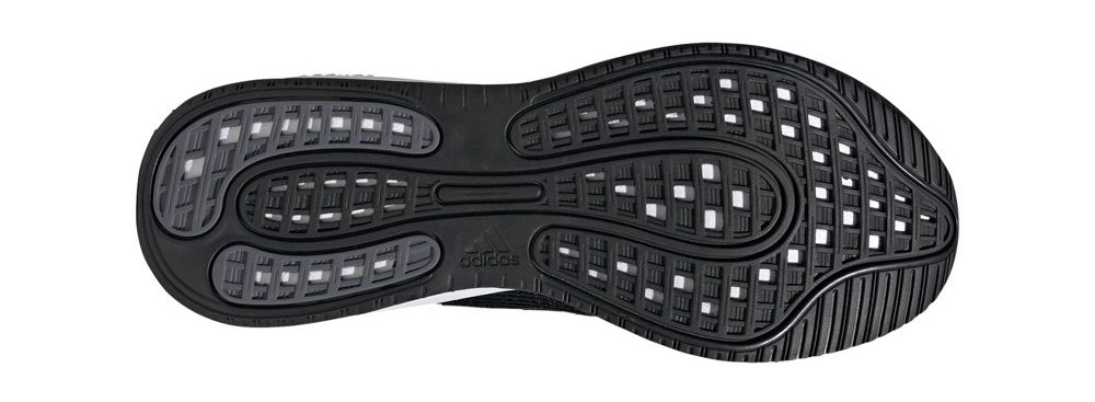 Análisis, review, características y ofertas para comprar la zapatilla de correr Adidas Galaxar Run