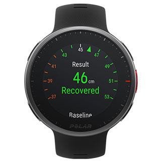 Análisis, review, características y ofertas para comprar del reloj deportivo con GPS Polar Vantage V2