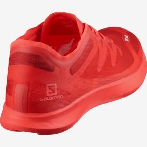 Análisis, review, características y ofertas para comprar la zapatilla de correr Salomon S/Lab Phantasm