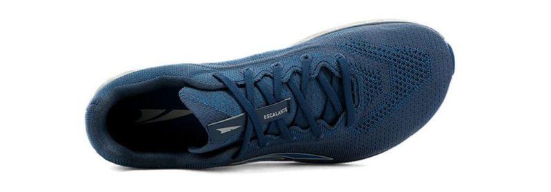 Análisis, review, características y ofertas para comprar la zapatilla de correr Altra Escalante 2.5