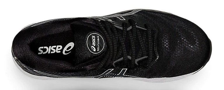 Análisis, review, características y ofertas para comprar la zapatilla de correr Asics Gel Nimbus 23
