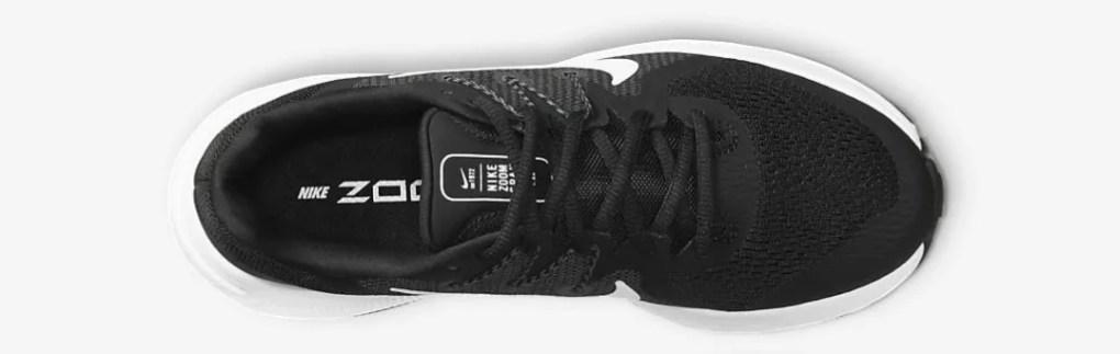 Análisis, review, características y ofertas para comprar la zapatilla de correr Nike Zoom Span 3