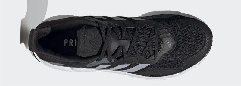 Análisis, review, características y ofertas para comprar la zapatilla de correr Adidas Solarboost 3