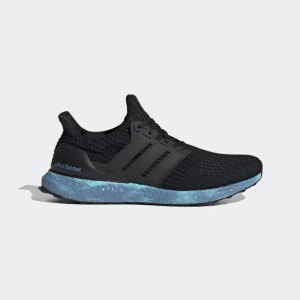 Análisis, review, características y ofertas para comprar la zapatilla de correr Adidas Ultraboost 4 DNA
