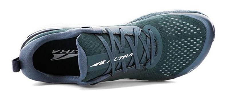 Análisis, review, características y ofertas para comprar la zapatilla de correr Altra Paradigm 5
