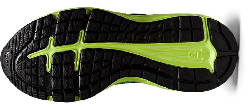 Zapatillas de running Asics Gel Noosa Tri 13