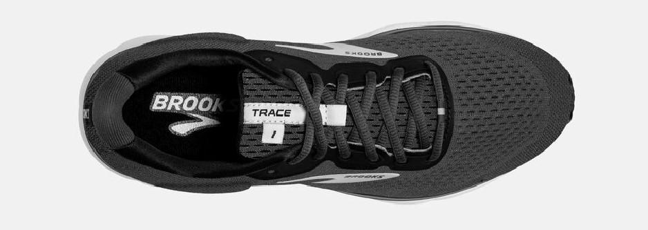 Análisis, review, características y ofertas para comprar la zapatilla de correr Brooks Trace