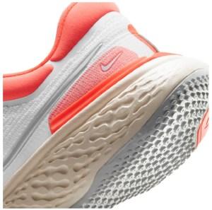 Análisis, review, características y ofertas para comprar la zapatilla de correr Nike Zoom X Invincible