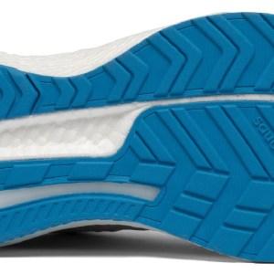 Zapatillas de running Saucony Hurricane 23