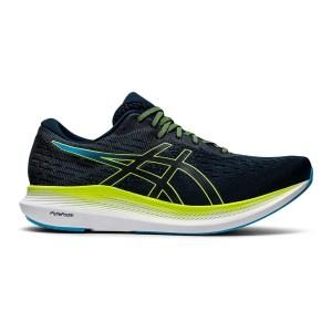 Zapatillas de running Asics Evoride 2
