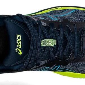 Zapatillas de running Asics GT-1000 10