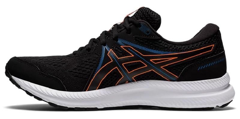 Zapatillas de running Asics Gel Contend 7