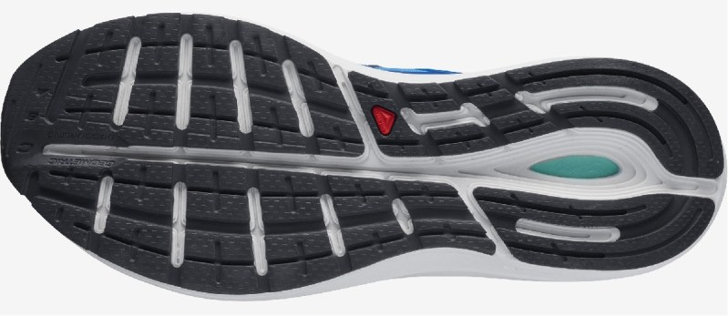 Zapatillas de running Salomon Sonic 4 Confidence