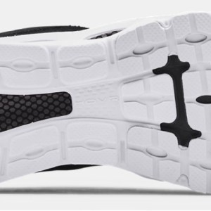 Zapatillas de running Under Armour HOVR Infinite 3