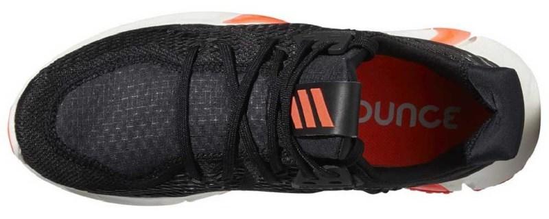 Análisis, review, características y ofertas para comprar la zapatilla de correr Adidas Edge XT