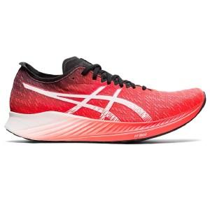Análisis, review, características y ofertas para comprar la zapatilla de correr Asics Magic Speed