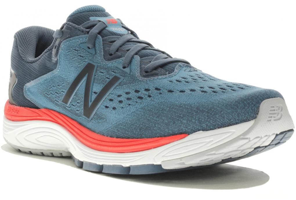 Análisis, review, características y ofertas para comprar la zapatilla de correr New Balance Vaygo