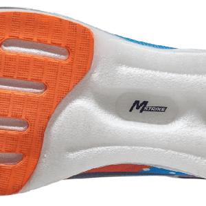 Análisis, review, características y ofertas para comprar la zapatilla de correr Skechers GoRun Speed Elite