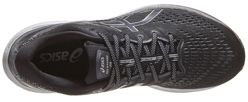 Análisis, review, características y ofertas para comprar la zapatilla de correr Asics Gel Kayano 28