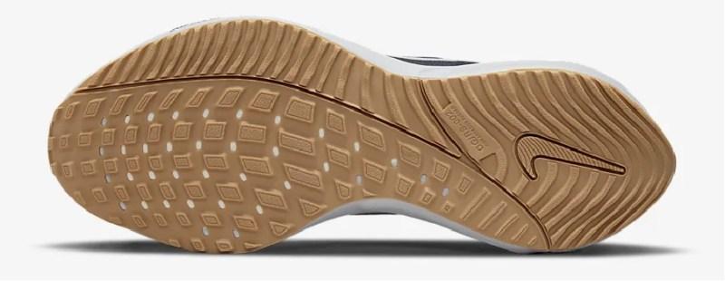 Análisis, review, características y ofertas para comprar la zapatilla de correr Nike Air Zoom Vomero 16