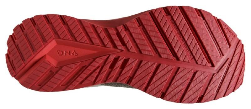 Análisis, review, características y ofertas para comprar la zapatilla de correr Brooks Revel 5