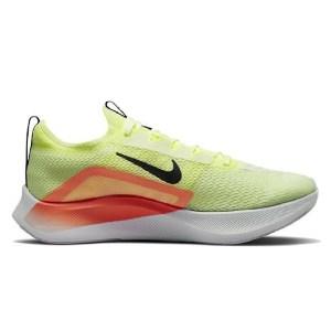 Análisis, review, características y ofertas para comprar la zapatilla de correr Nike Zoom Fly 4
