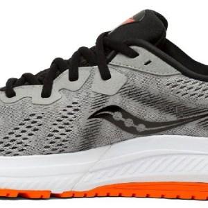 Análisis, review, características y ofertas para comprar la zapatilla de correr Saucony Omni 20
