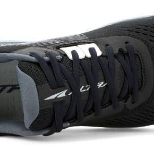 Análisis, review, características y ofertas para comprar la zapatilla de correr Altra Provision 5
