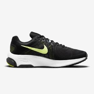 Análisis, review, características y ofertas para comprar la zapatilla de correr Under Armour Nike Zoom Prevail